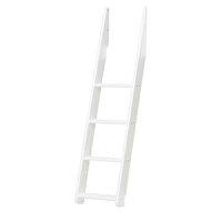 Leitern und Rutschen