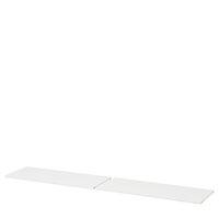 Shelves - Single Parts