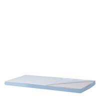 Mattresses with Cover