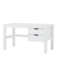 (Schreib-)Tische