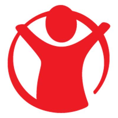 Red Barnet – Verdens største uafhængige børnerettighedsorganisation -