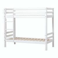 Hoppekids BASIC Bunk Bed 70x190cm