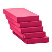 5-split mattress 200x9x80